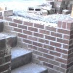 Brick-Foundation-1-150x150