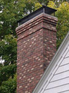Chimney-Restoration-225x300