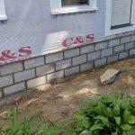Foundation-Repair-2-150x150 (1)