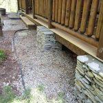 Foundation-Repair4-150x150