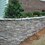 Stone-Wall-1-150x150