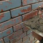 W-Repointing-150x150